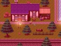 Cкриншот Opaline, изображение № 211651 - RAWG