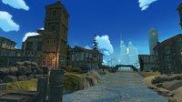 Cкриншот Castle Wars VR, изображение № 238766 - RAWG