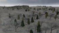 Cкриншот Panzer Command: Ostfront, изображение № 563677 - RAWG