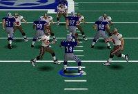 Cкриншот Maximum-Football, изображение № 362755 - RAWG