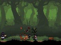 Cкриншот Kenbo, изображение № 2431372 - RAWG