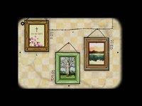 Cкриншот Cube Escape: Seasons, изображение № 2050856 - RAWG