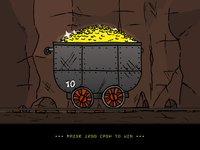 Cкриншот The Miners, изображение № 137860 - RAWG