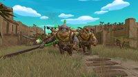 Cкриншот Castle Wars VR, изображение № 238771 - RAWG