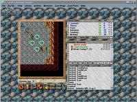 Cкриншот Exile 3: Ruined World, изображение № 305790 - RAWG