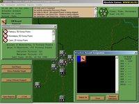 Cкриншот Combat Command 2: Danger Forward!, изображение № 315127 - RAWG