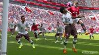 Cкриншот Pro Evolution Soccer 2015, изображение № 616934 - RAWG