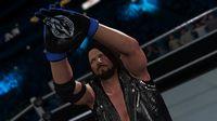 Cкриншот WWE 2K17, изображение № 9870 - RAWG