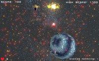 Cкриншот Space shooter (MicMan2710), изображение № 1994347 - RAWG