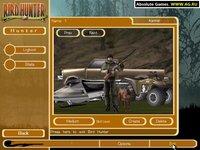 Cкриншот Bird Hunter 2003, изображение № 324623 - RAWG