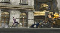 Cкриншот Mortal Kombat vs. DC Universe, изображение № 509186 - RAWG
