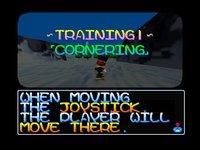 Snowboard Kids screenshot, image №741230 - RAWG