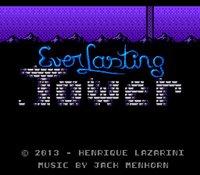 Cкриншот Everlasting Tower, изображение № 613071 - RAWG
