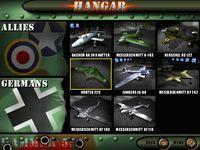 Cкриншот Jagdverband 44: Screaming Eagles, изображение № 291181 - RAWG