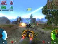 A.I.M. Racing screenshot, image №204793 - RAWG
