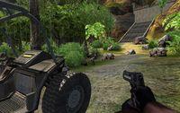 Cкриншот Far Cry, изображение № 217628 - RAWG