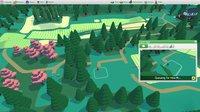 Cкриншот Boss Golf, изображение № 848771 - RAWG