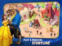 Disney Magic Kingdoms: Build Your Own Magical Park screenshot, image №2084195 - RAWG