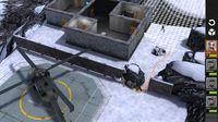 Breach & Clear screenshot, image №159476 - RAWG