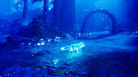 Spirit of the North screenshot, image №2224616 - RAWG