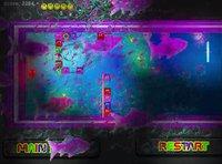 Cкриншот CRACKHEAD, изображение № 86747 - RAWG