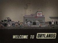 Drylands screenshot, image №2190262 - RAWG