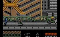 Midnight Resistance screenshot, image №744852 - RAWG