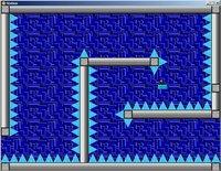 Cкриншот I Wanna Destroy the Station!, изображение № 2685836 - RAWG