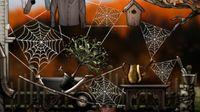 Cкриншот Spider: The Secret of Bryce Manor, изображение № 5571 - RAWG