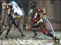 Ninja Gaiden Black screenshot, image №285984 - RAWG