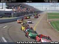 Cкриншот NASCAR Thunder 2004, изображение № 365732 - RAWG