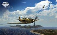 Cкриншот World of Warplanes, изображение № 575301 - RAWG