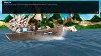 Andoran Skye XD screenshot, image №132961 - RAWG