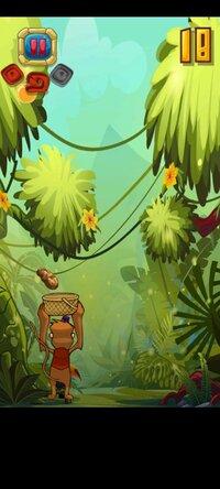 Cкриншот Abu's Quest, изображение № 2621103 - RAWG