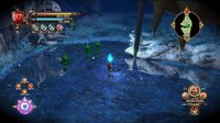 The Witch and the Hundred Knight 2 screenshot, image №765814 - RAWG
