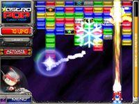 Cкриншот Astropop, изображение № 405054 - RAWG
