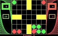 Cкриншот Slime, изображение № 733507 - RAWG