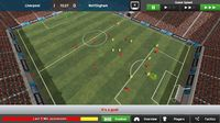Cкриншот Soccer Manager 2018, изображение № 712950 - RAWG