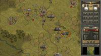 Cкриншот Panzer Corps. Вермахт, изображение № 68696 - RAWG