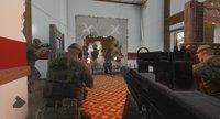 Burstfire screenshot, image №195592 - RAWG