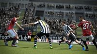 Cкриншот FIFA 13, изображение № 594060 - RAWG