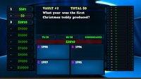Trivia Vault: Toy Trivia screenshot, image №862479 - RAWG