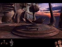 Cкриншот Schizm: Mysterious Journey, изображение № 696575 - RAWG