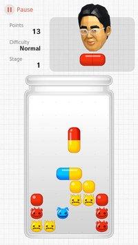 Cкриншот Dr Kawashima's Brain Training for Nintendo Switch, изображение № 2203760 - RAWG