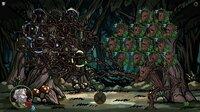 Dark Stone: The Lightseeker screenshot, image №2563181 - RAWG