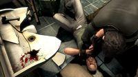 Cкриншот Tom Clancy's Splinter Cell: Conviction, изображение № 183667 - RAWG