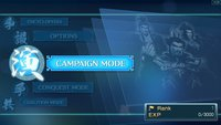 Cкриншот Dynasty Warriors Next, изображение № 2023035 - RAWG
