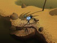 Cкриншот Neverwinter Nights: Shadows of Undrentide, изображение № 356836 - RAWG