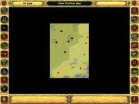 Cкриншот Fantasy General, изображение № 216743 - RAWG