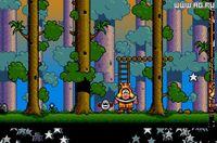 Cкриншот The Fantastic Adventures of Dizzy, изображение № 294592 - RAWG